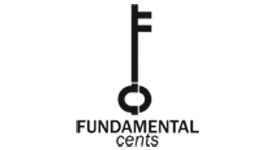 fundamental-cents-logo