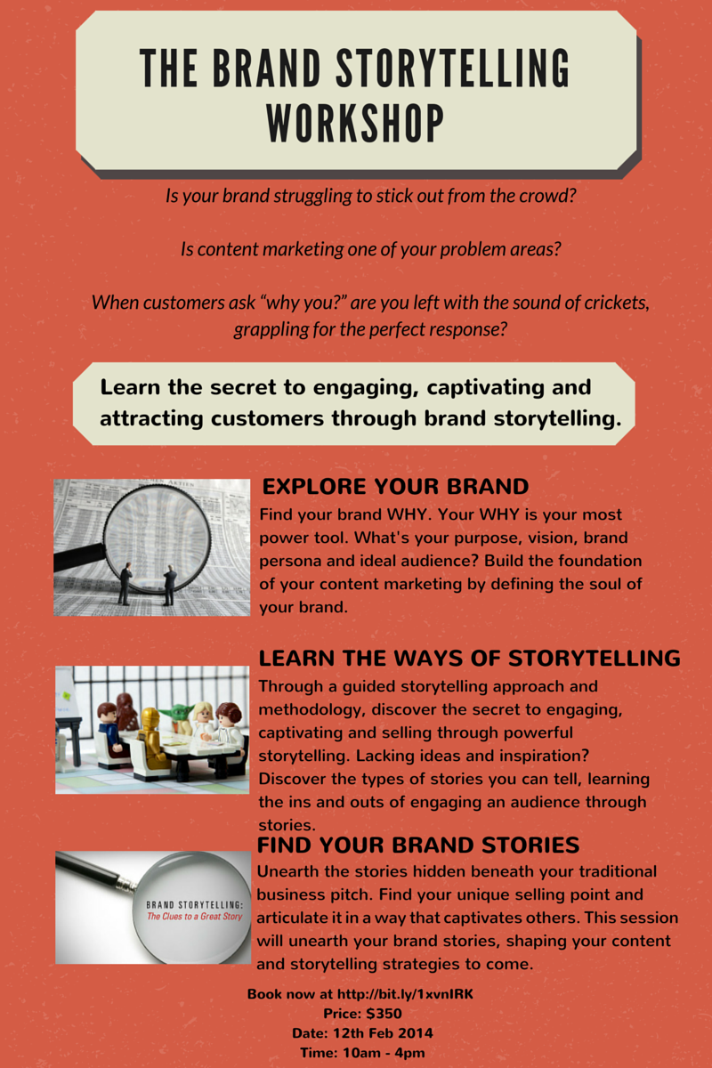 THE BRAND STORYTELLING WORKSHOP (3) (1)