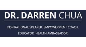 darrenchua-logo