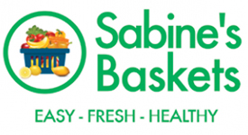 Sabine's Baskets
