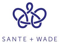 Sante + Wade