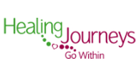 myhealingjourneys-logo
