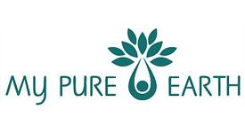 mypureearth-logo
